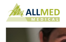 All Med Medical Supply